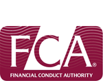 FCA Signs FinTech Co-operation Agreement with Hong Kong Securities and Futures Commission