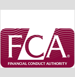 The FCA Annual Report highlights gap between banks and SMEs