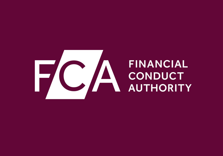 FCA Loses 323 Electronic Devices Worth Over £300,000