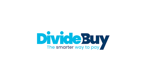 Dividebuy adds Three Senior Hires to Support Merchants as Interest Free Credit Booms