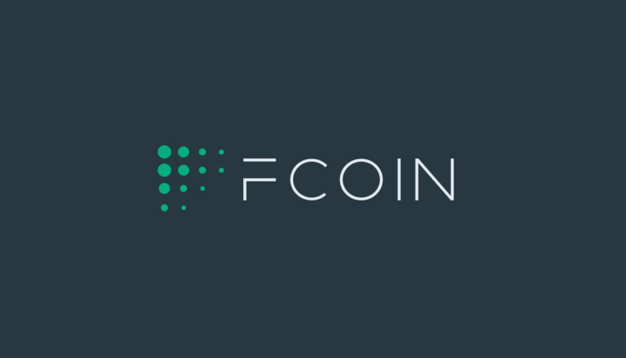Trans-Fee Mining Model: FCoin, the Chinese Cryptocurrency Exchange, is Leading the Industry