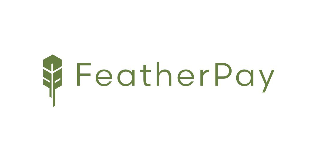 FeatherPay Helps Improve Dental Patient Experience With Digital Payment Options