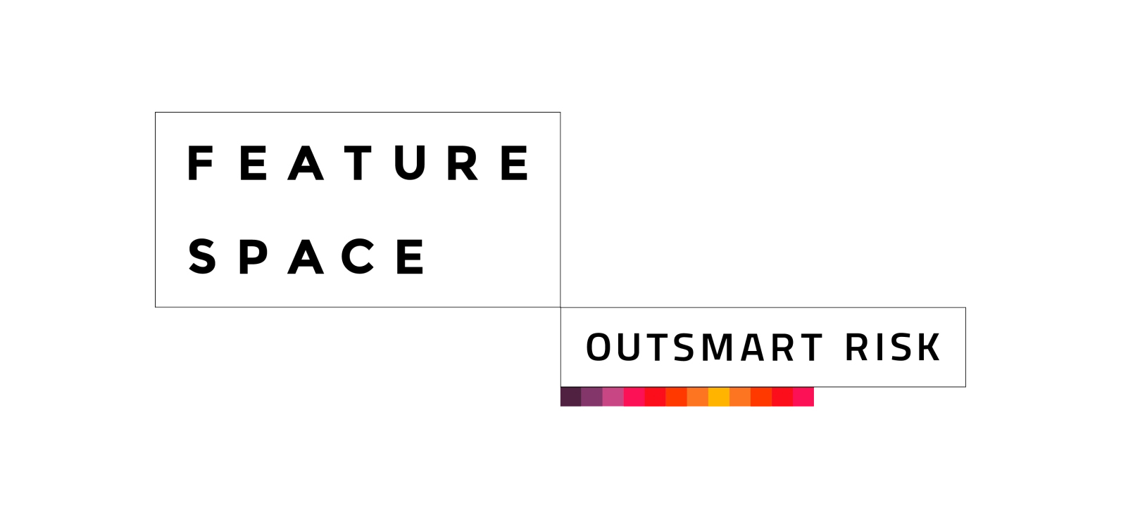 Play Digital Selects Featurespace to Defend Against Payments Fraud on Newly Launched Platform