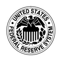 Fed study finds rising noncash payments fraud
