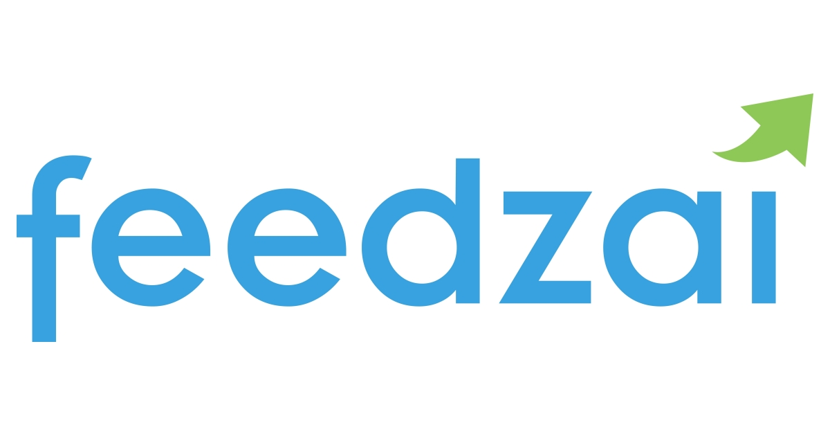 Feedzai Launches New Solution to Democratize the Fight Against Financial Crime
