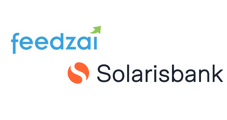Solarisbank Selects Feedzai as Risk Management Partner