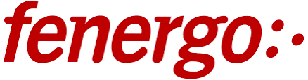 ABN AMRO Selects Fenergo for Bank-Wide Client Lifecycle Management