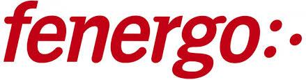 HSBC Vet Spencer Lake Joins Fenergo as Board Vice Chairman