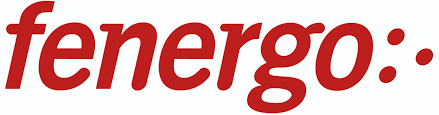 Fenergo Closes Investment Round from ABN AMRO Ventures & DXC Technology