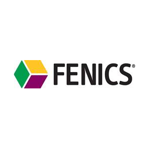 Fenics to Launch Dealing Engine