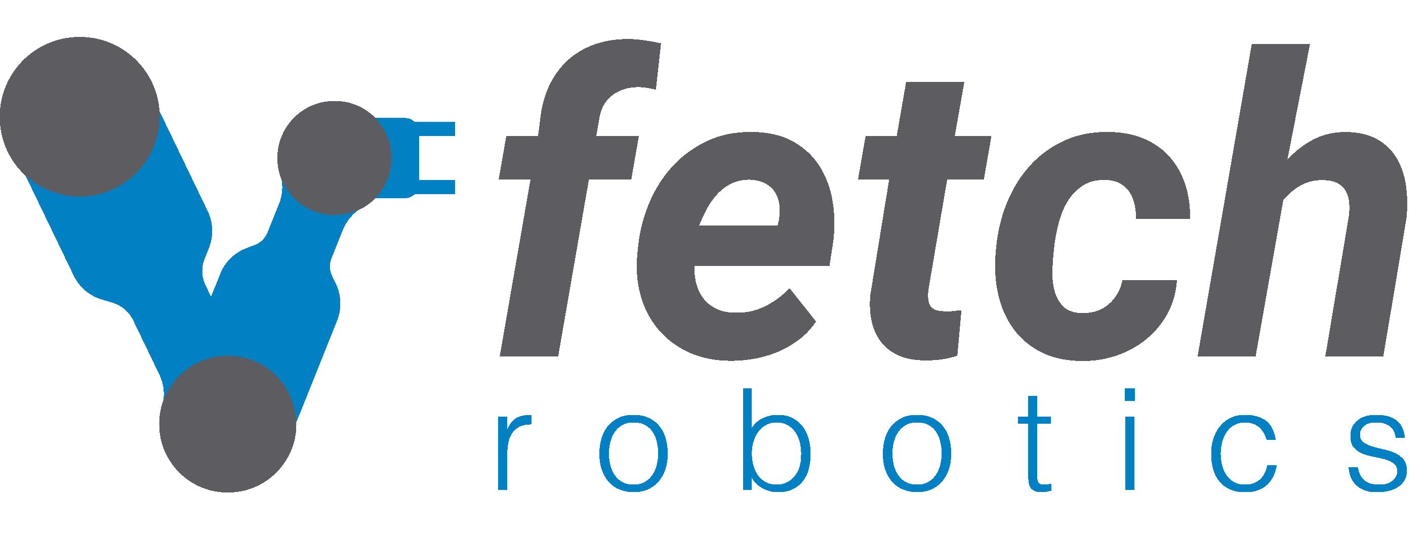 Fetch Robotics Teams up with SAP to Launch Virtual Conveyor Solution