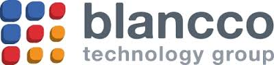 Regenersis Software Division Announces New Name – Blancco Technology Group