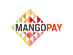 MANGOPAY processes more than €200 million of payments across the 'sharing economy'