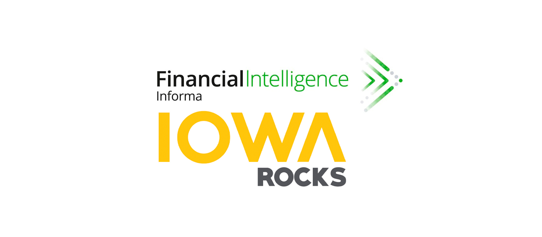 IGM Credit Launches Verified Bond Data on IOWArocks Data Marketplace