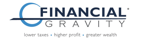 Financial Gravity Welcomes New Partner Office in Plymouth