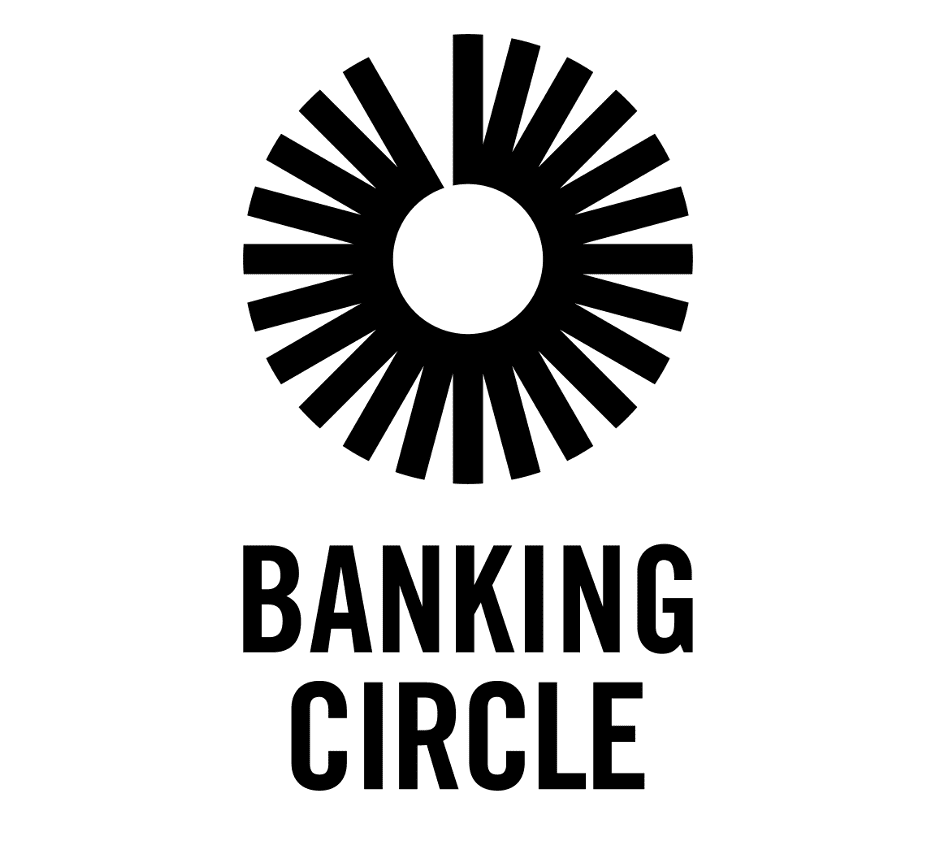 Banking Circle adds same day local payouts in Polish Zloty to its payout capabilities