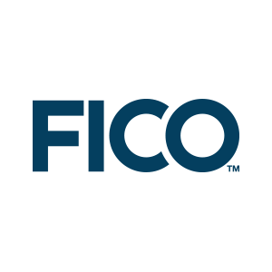 Volvo Chooses FICO for Vehicle Subscription Service Onboarding