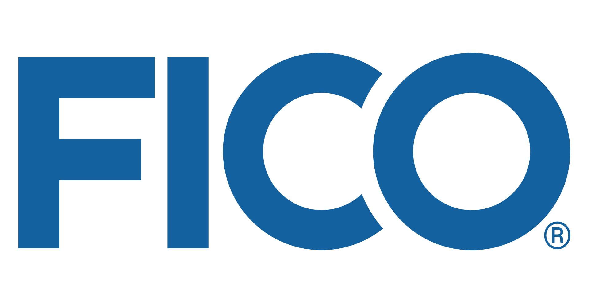 Innovation and Leadership Secure Two Finalist Places for FICO in Women in Credit Awards 2021