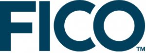 FICO Appoints Former of Silicon Valley Claus Moldt as CIO