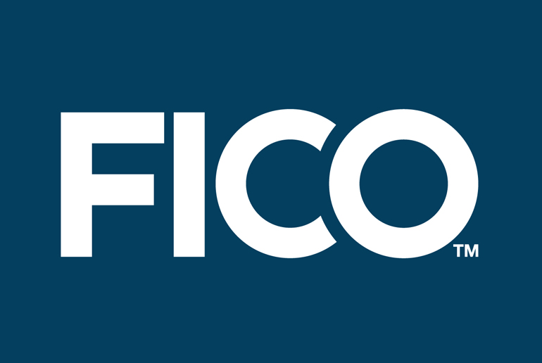 Russia's Sovcombank implements psychometric scoring from FICO and EFL to increase credit portfolio