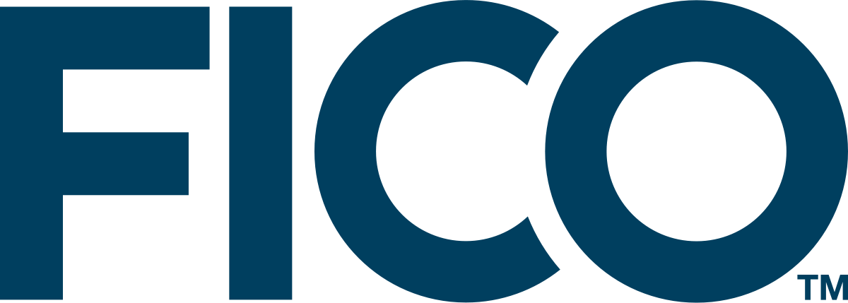 FICO Named Cyber Risk Quantification Category Leader for Second Year Running