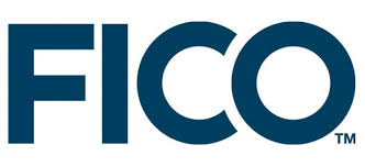 FICO Enterprise Security Score Gives Long-Term View of Cyber Risk Exposure