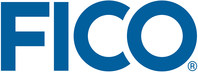 FICO Partners with OpenWrks to Deliver Affordability Assessments