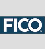 FICO Regtech Solutions Used to Safeguard Nonprofit Platform