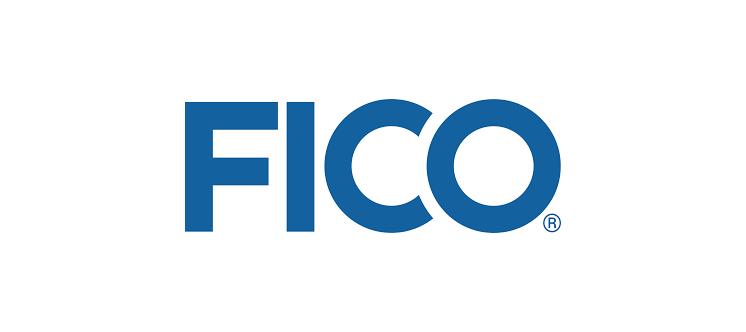 FICO UK Credit Market Report July 2021: Pandemic Savings Mask Picture of Debt