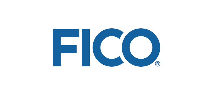 New Report from Corinium and FICO Finds that Lack of Urgency Around Responsible AI Use is Putting Most Companies at Risk