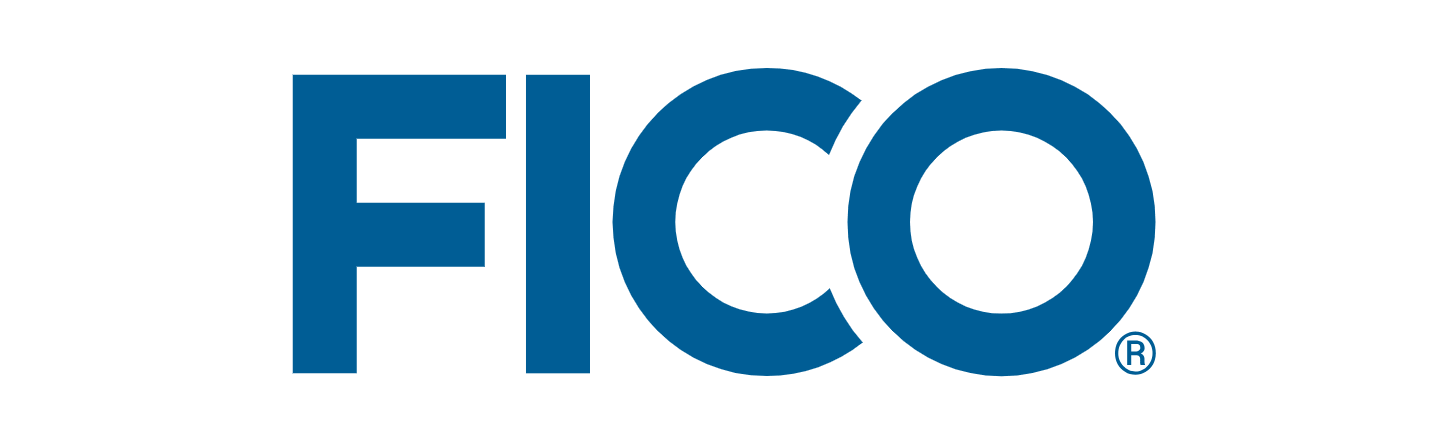 """FICO Announces New Virtual Event, """"Taking Control: Digital Transformation in the New Normal"""""""
