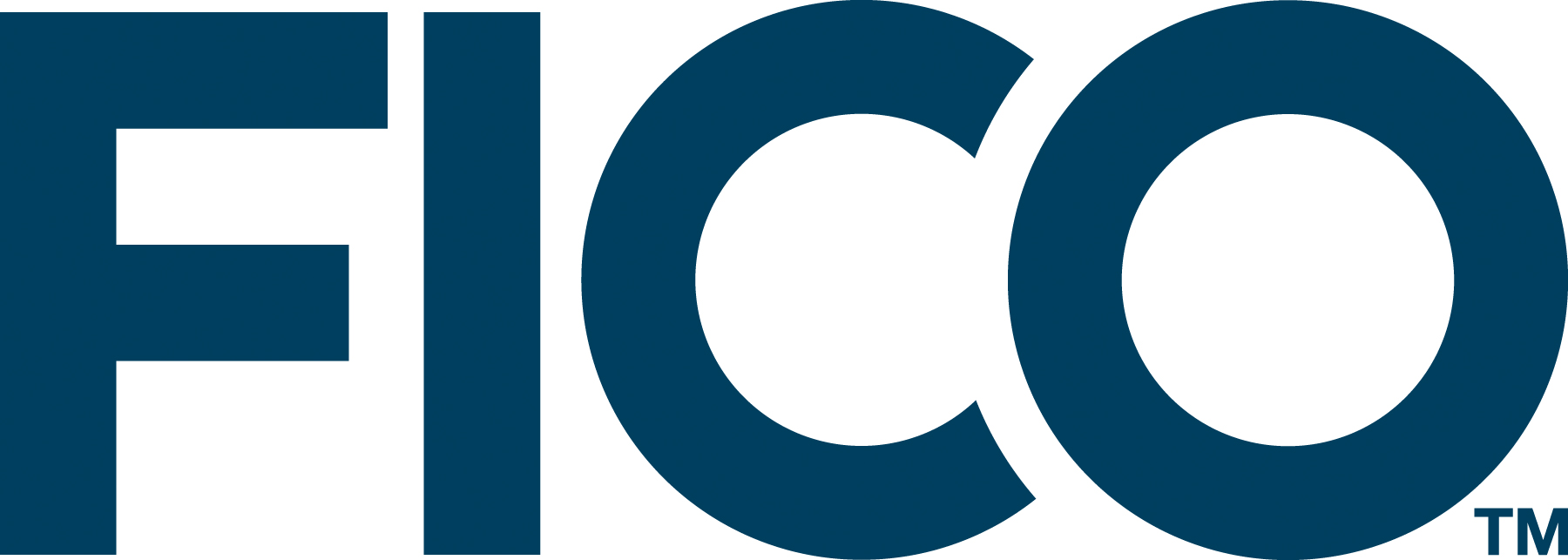 FICO Data Scientists Will Present Analytic Technology Breakthroughs at Edinburgh Scoring Conference