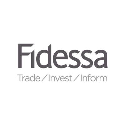 Fidessa awarded Best Front-Office Execution Platform in Waters Sell-side Technology Awards for the Third Time