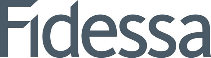 Fidessa named Best Sell-Side OMS Provider