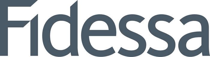 Fidessa enhances equities trading platform