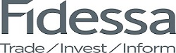 Fidessa Partners with Alpha Omega to Leverage Post-trade AMS
