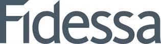 China Renaissance Goes Live with Fidessa's Asian Trading Platform