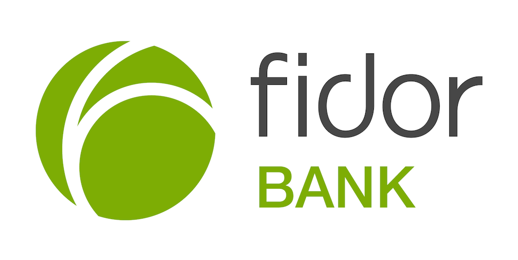 Fidor Bank Group cooperates with international partner to provide up-to-date, all-round financial services