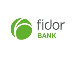 Fidor Strengthens Its Leadership Team with New Global CFO Hire