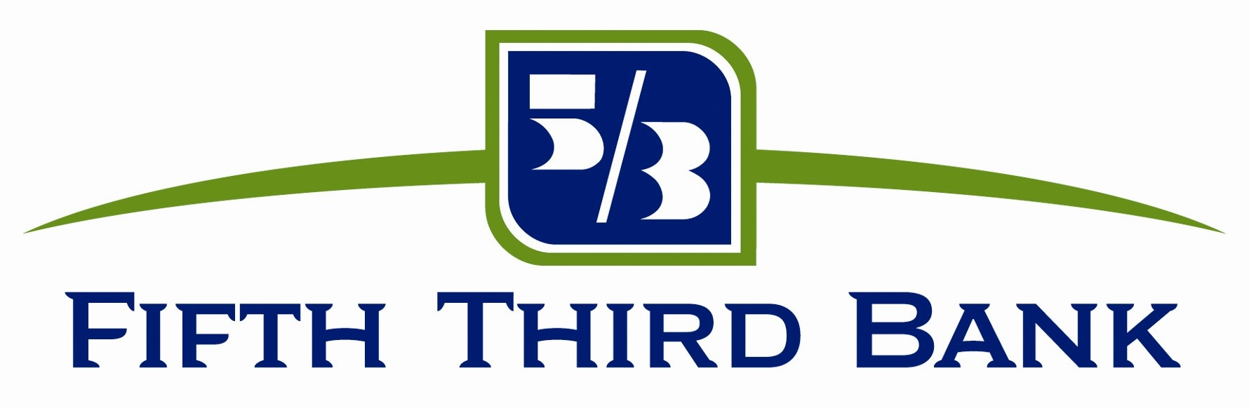 Fifth Third Bank Partners With QED Investors for FinTech Innovation