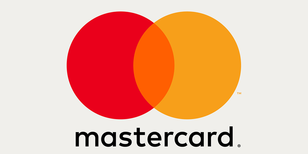 Mastercard and National Women's Soccer League Announce Multi-Year Partnership