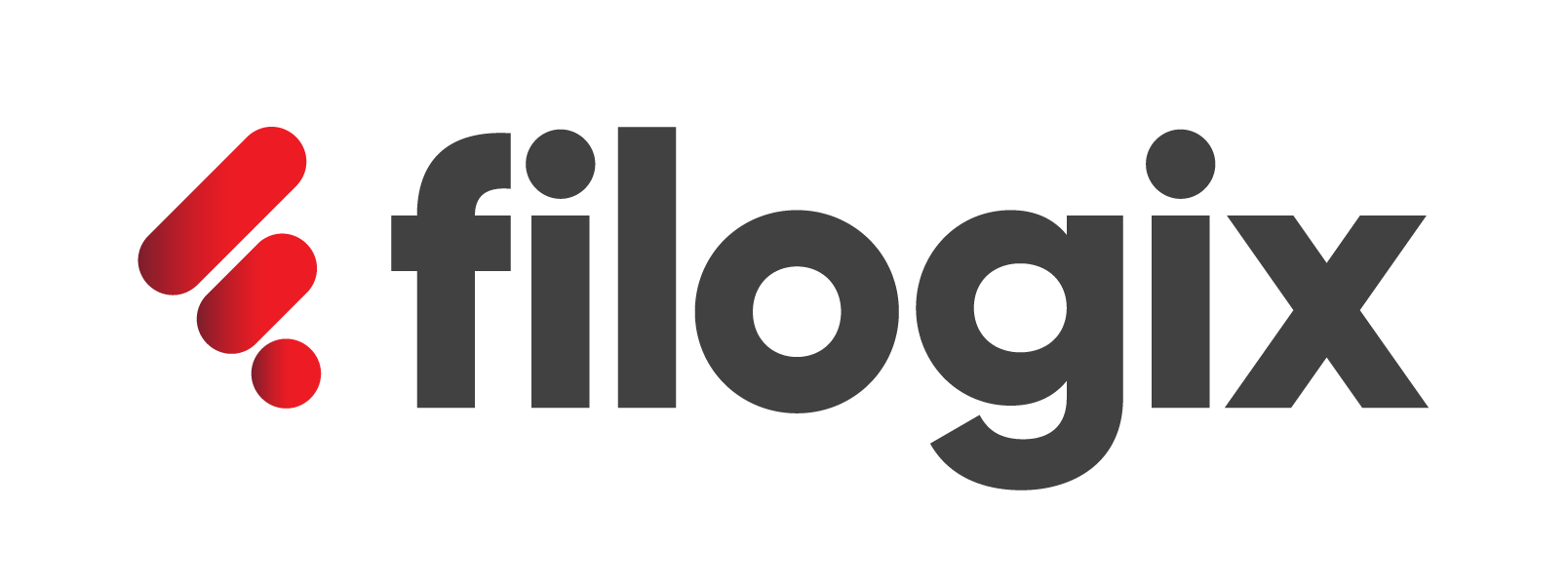 Filogix, a Finastra Business, Acquires Doorr