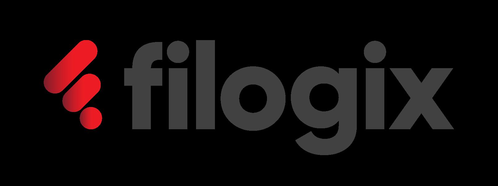 Broker One to Provide Digital Mortgage Capabilities Through Filogix Expert Pro