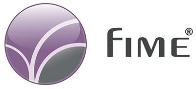 FIME India Secures EMVCo Accreditation