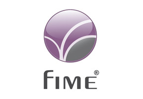 FIME expands testing & consultancy offering with the acquisition of CETECOM Payment activities in the U.S.