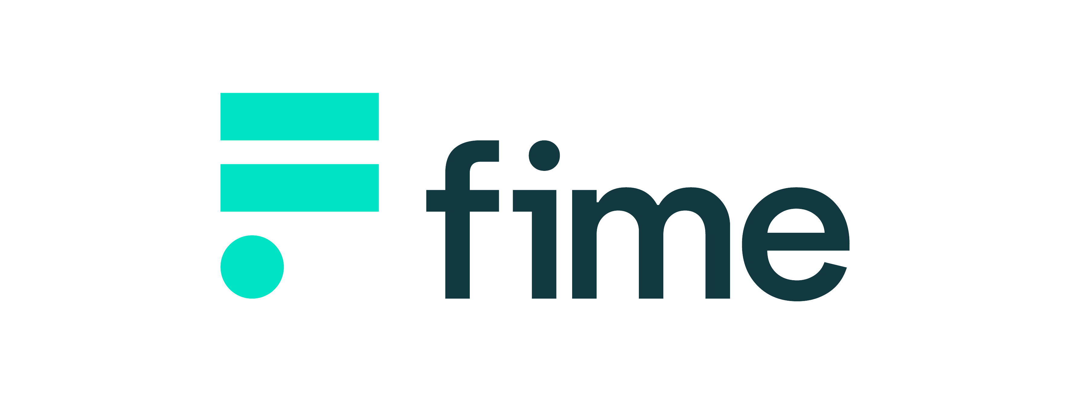 Government of India and Fime Move Closer to National Mobility Scheme Roll-Out
