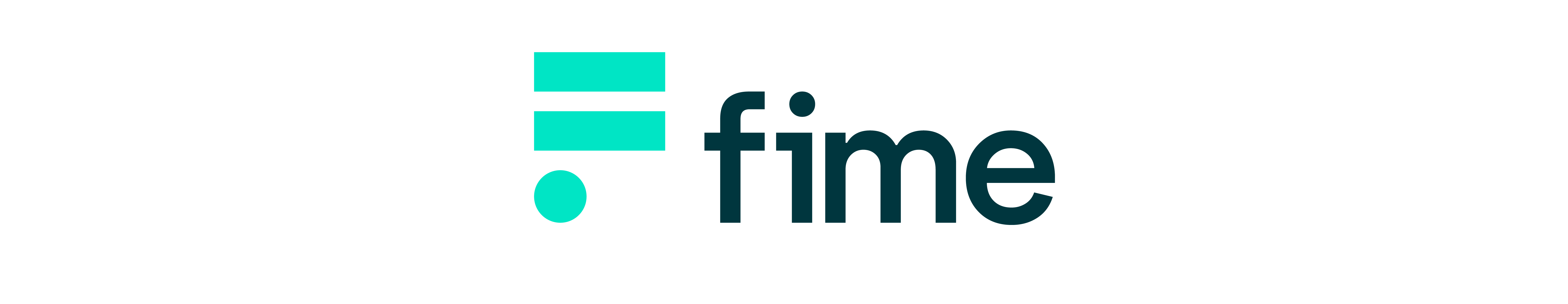Fime Supports APAC eCommerce Growth with EMV 3DS Services