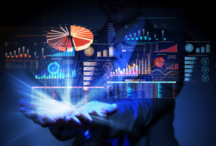 Daniel Carpenter about UK's Financial Services Innovation