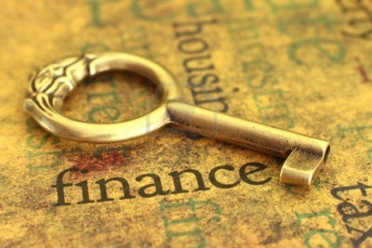 SME alternative finance now worth £76 billion a year