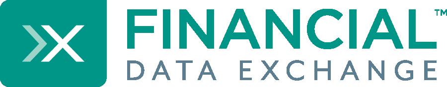 Financial Data Exchange Celebrates Two-Year Anniversary